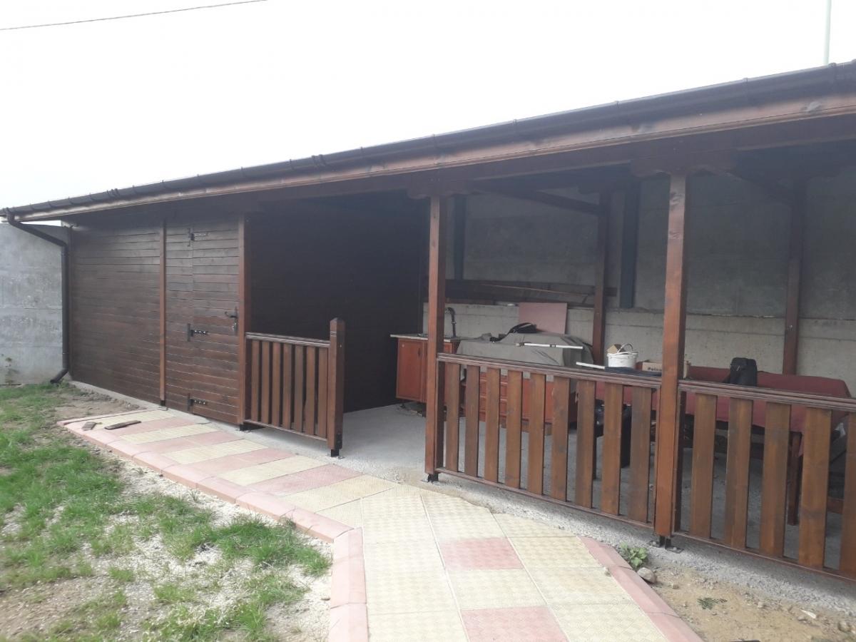 veranda 03